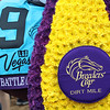 Battle Of Midway Breeders' Cup Dirt Mile Del Mar Chad B. Harmon