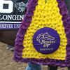 Forever Unbridled Breeders' Cup Distaff Del Mar Chad B. Harmon
