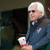 MorningAfterBaffert