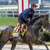 Mendelssohn Breeders' Cup Churchill Downs Chad B. Harmon