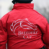 Scene Breeders' Cup Churchill Downs Chad B. Harmon