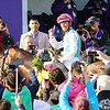 Enable Frankie Dettori Breeders' Cup Turf Churchill Downs Chad B. Harmon