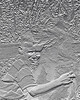 DSC_3149 8x10 b&w bas relief