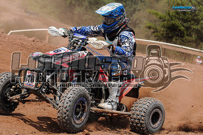 Womens Weekend/Outlaw Race Aug 17, 2013