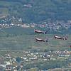 Alpi Pioneer Team 300