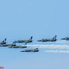 Breitling Air Team at Seafair 2015