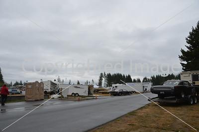 Summit ET #13 & Fall Classic - September 22, 2012