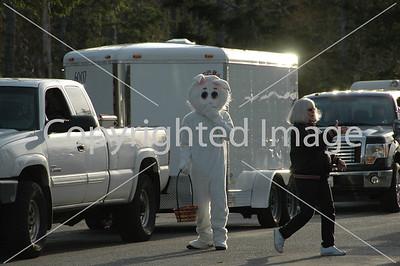 Bremerton Raceway Season Opener April 8th, 2012