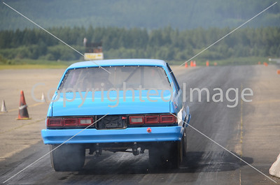Test N Tune Events At Bremerton Raceway