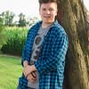 Brendan Wolfe15