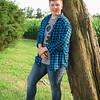 Brendan Wolfe16