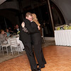 11 Parent Dances-Clancy 042