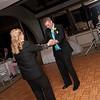 11 Parent Dances-Clancy 043