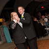 11 Parent Dances-Clancy 045