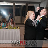 11 Parent Dances-Clancy 039