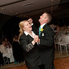 11 Parent Dances-Clancy 046