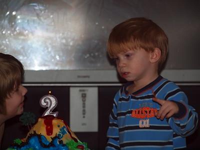 2011-01-18 Devin 2 birthday