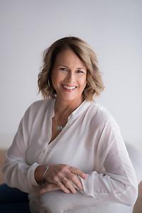 Brenda April 2018-2607