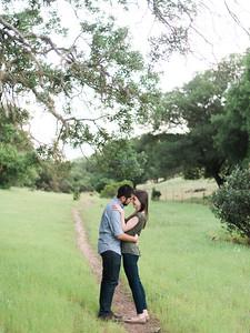 0088-Brenna-and-Darwin-Engagement-36Dylan-John-Western