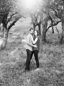 0013-Brenna-and-Darwin-Engagement-9Dylan-John-Western