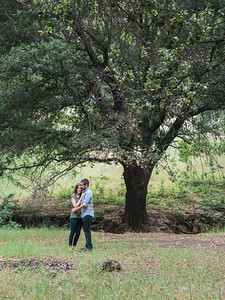 0081-Brenna-and-Darwin-Engagement-33Dylan-John-Western
