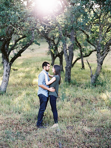 0010-Brenna-and-Darwin-Engagement-7Dylan-John-Western