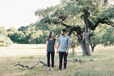 0022-Brenna-and-Darwin-Engagement-14Dylan-John-Western