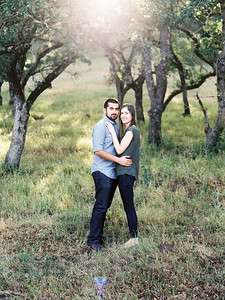 0013-Brenna-and-Darwin-Engagement-8Dylan-John-Western