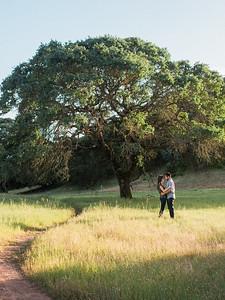 0109-Brenna-and-Darwin-Engagement-47Dylan-John-Western