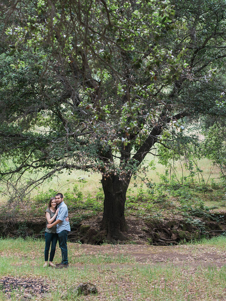 0077-Brenna-and-Darwin-Engagement-32Dylan-John-Western