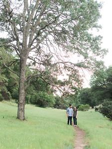 0087-Brenna-and-Darwin-Engagement-35Dylan-John-Western