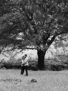 0081-Brenna-and-Darwin-Engagement-34Dylan-John-Western