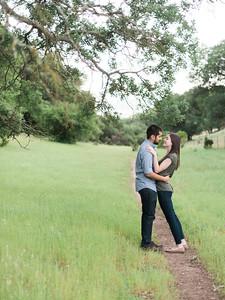 0093-Brenna-and-Darwin-Engagement-41Dylan-John-Western