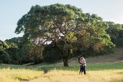 0106-Brenna-and-Darwin-Engagement-45Dylan-John-Western
