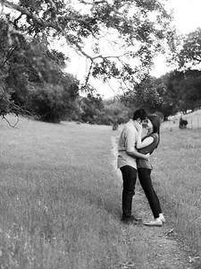0091-Brenna-and-Darwin-Engagement-40Dylan-John-Western