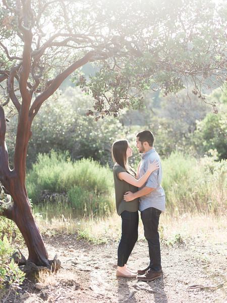 0057-Brenna-and-Darwin-Engagement-28Dylan-John-Western