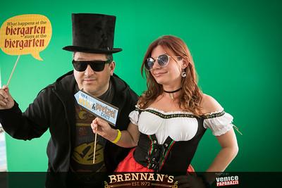 BrennansLA.com.  © VenicePaparazzi.com