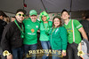 """St. Patrick's Day at Brennan's.    <a href=""""http://www.brennansla.com"""">http://www.brennansla.com</a>.  Photo by  <a href=""""http://www.VenicePaparazzi.com"""">http://www.VenicePaparazzi.com</a>"""