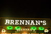 "St. Patrick's Day at Brennan's.    <a href=""http://www.brennansla.com"">http://www.brennansla.com</a>.  Photo by  <a href=""http://www.VenicePaparazzi.com"">http://www.VenicePaparazzi.com</a>"