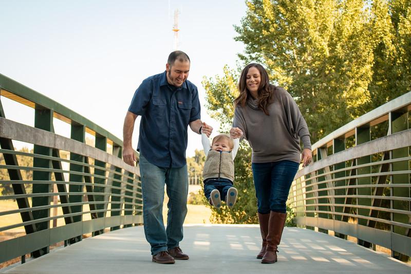 Brenner 2019 Fall-0589