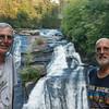 Photo Buddies at High Falls