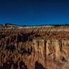 Bruce Canyon