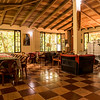 Tandayapa Lodge