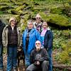 Smoky Mountain Adventurers 2016
