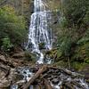 Mingus Falls