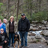 Smoky Mountain Adventurers 2016