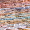 Pink Canyon - Kaolin Wash