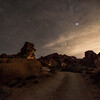 Poodle Rock Celestial