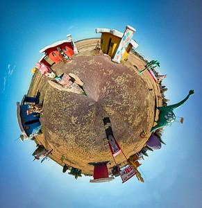 Bedrock City Planet (2 of 1)