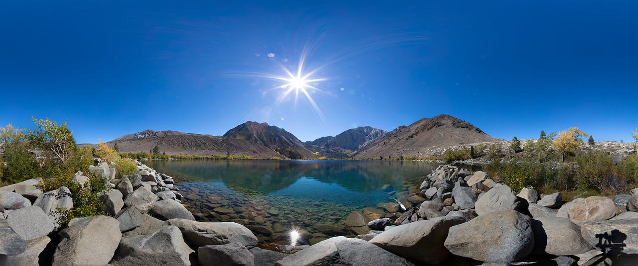 Sierra Lakes (1 of 1)